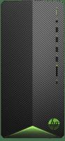 """Asus - 27"""" TUF Gaming VG27AQ1A 90LM05Z0-B02370"""