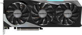 GigaByte GeForce® RTX™ 3070 Gaming OC