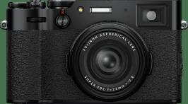Camera with Lens Alpha 6300 AF-P 18-105mm f/3.5-5.6