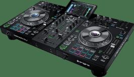 Denon DJ Prime 2 All in one DJ controller