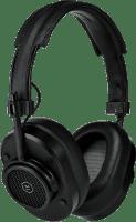 Master & dynamic MH40 HiFi Over-ear Bluetooth headphones