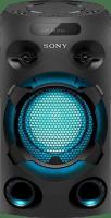 Sony MHC-V02 Partybox Party Bluetooth Speaker