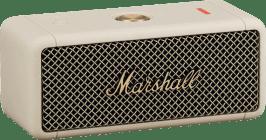 Bluetooth Speaker Marshall Emberton Bluetooth Speaker