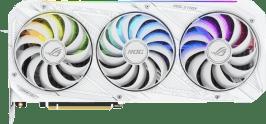 MSI GeForce® GTX™ 1660 Super™ Gaming X Graphics Card