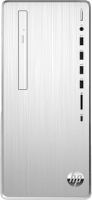 HP Pavilion TP01-2014ng Desktop - Intel® Core™ i5-11400 - 16GB - 512GB SSD - Intel® UHD Graphics 730