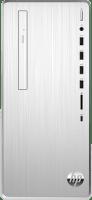 HP Pavilion TP01-2019ng Desktop - Intel® Core™ i7-11700F - 16GB - 512GB SSD - NVIDIA® GeForce® GT 1030