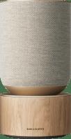 Bang & Olufsen Beosound Balance Multiroom WiFi Home Speaker (Google Assistant)