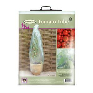 Tomato Tubes