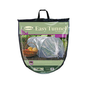 Giant Easy Poly Tunnel™