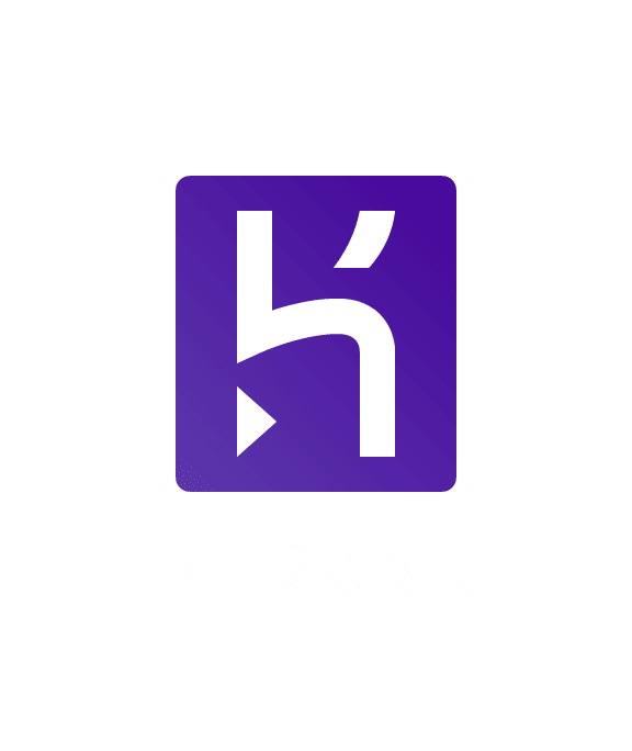How to setup SFTP To Go on Heroku in 3 easy steps