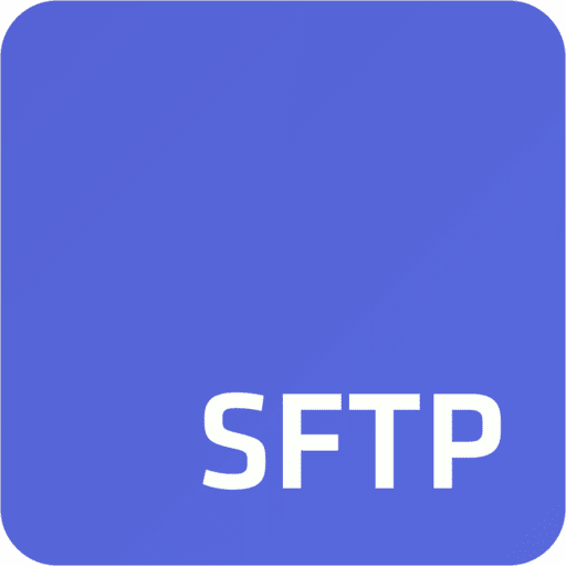 SFTP To Go REST API