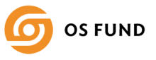 OS Fund