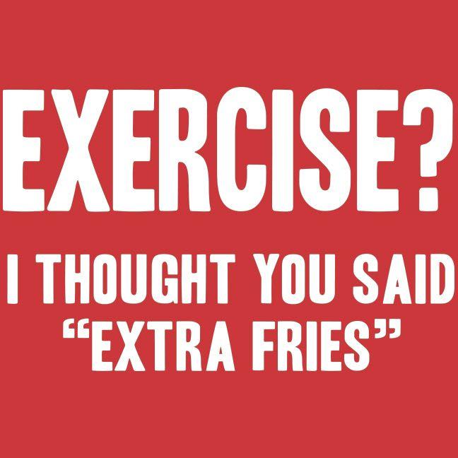 extra-fries