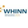 ETC/ WHINN