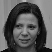 Vanessa Vrdoljak