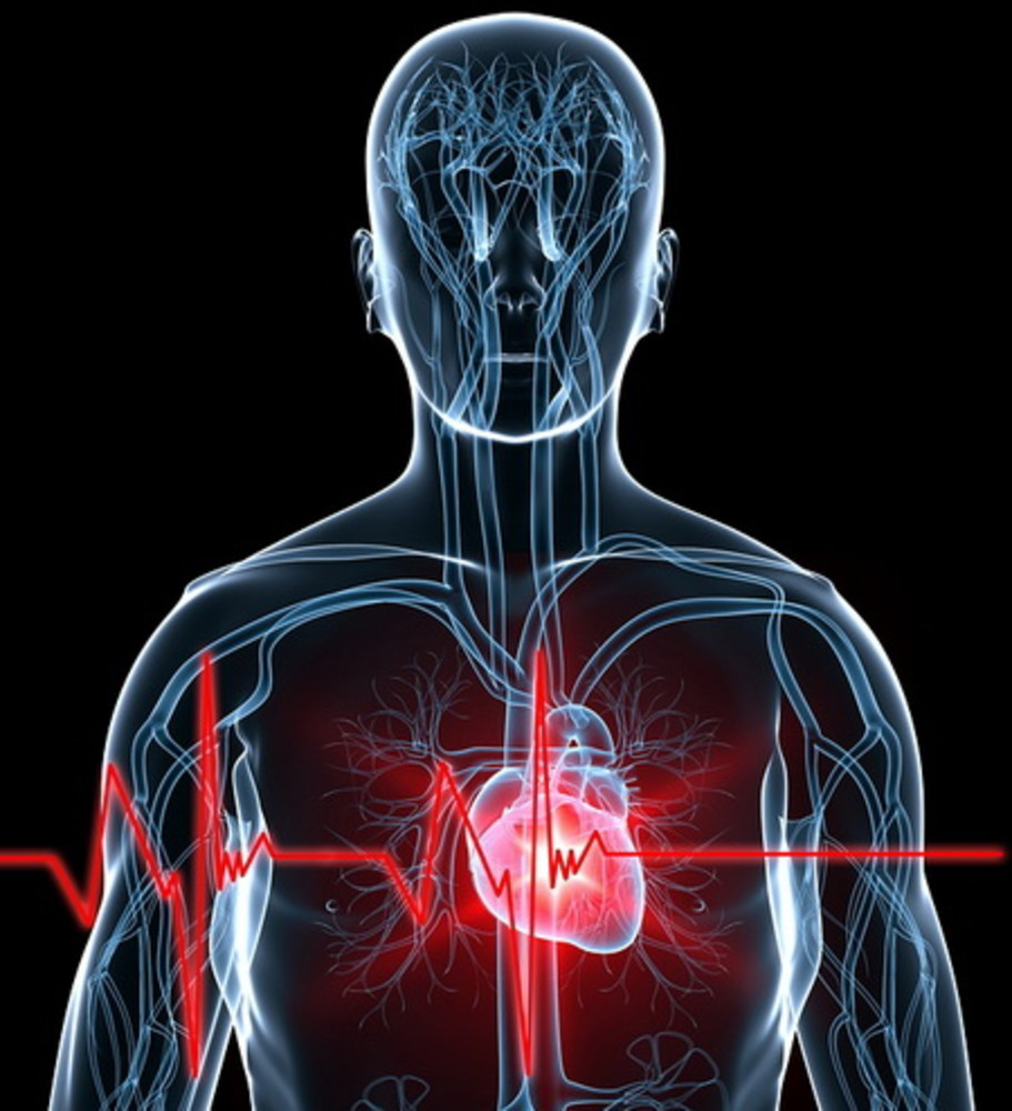 Would you trust your GP to perform heart surgery?