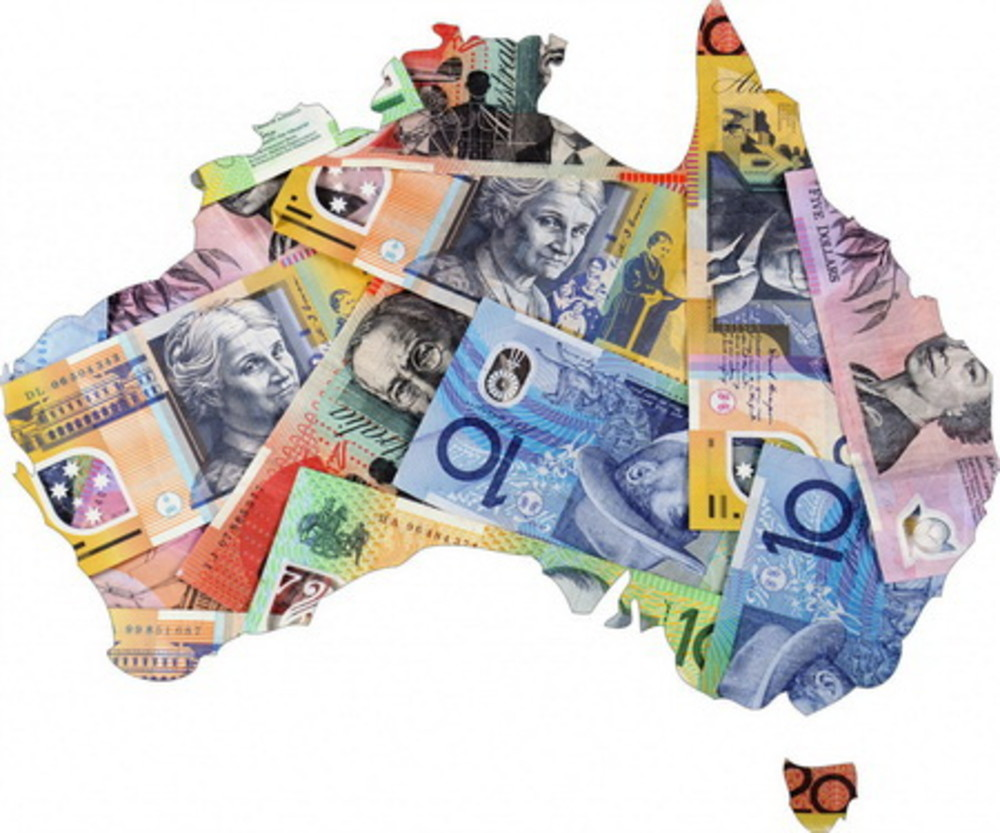 Australians abroad: how to cope with currency chaos