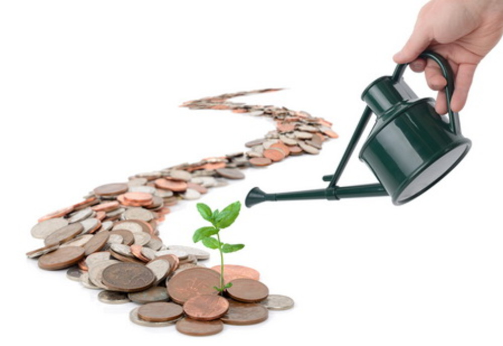 Avoid paying inheritance tax on your ISA – a useful tool in your estate-planning armoury!