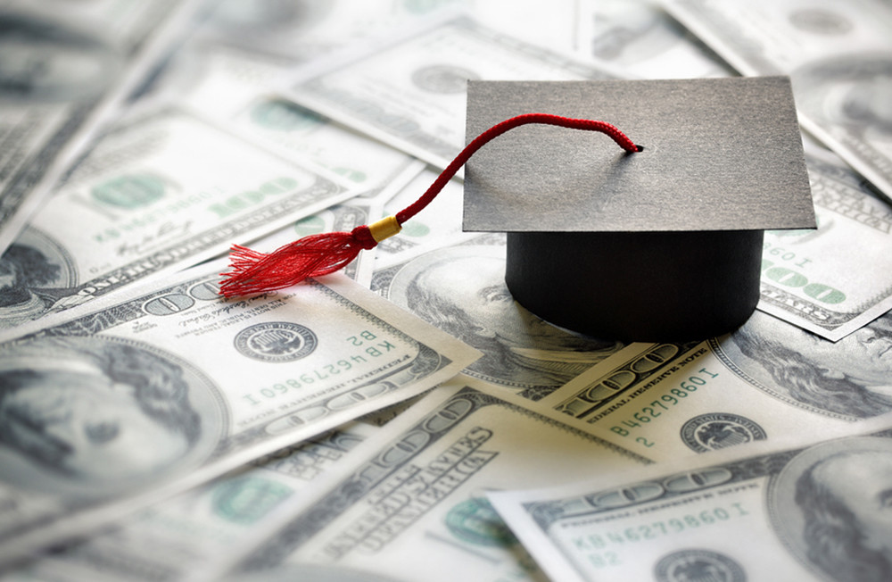 Six fundamentals when saving for your child's higher education