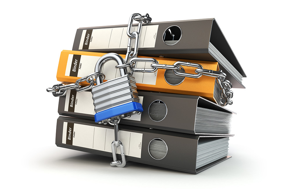 Nowhere to hide: CRS and how banks and tax authorities are sharing your information