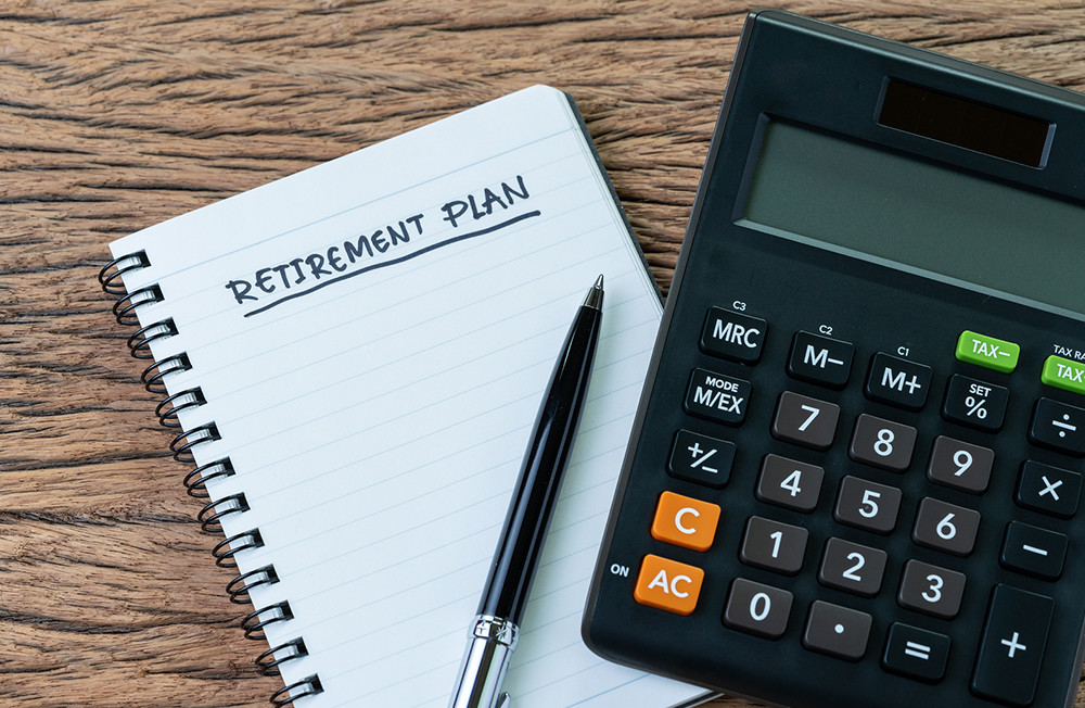 The five biggest retirement planning mistakes you can make