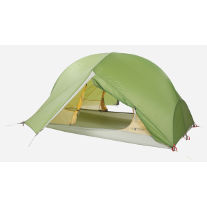 Exped Mira II HL 2 Person Hyperlite Backpacking Tent