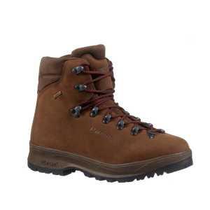 Kayland Pamir GTX Walking Boots - Brown