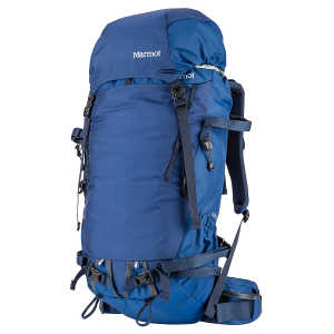 Marmot Eiger 32 Rucksack - Estate Blue/Total Eclipse
