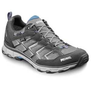 Meindl Activo GTX Walking Shoe