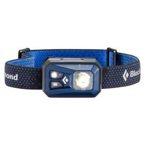 Black Diamond ReVolt Rechargeable Waterproof Head Torch
