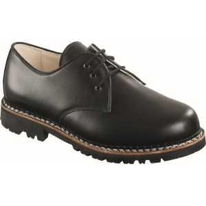 Meindl Sasel Walking Shoes