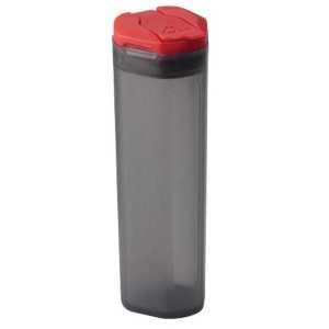 MSR Alpine Spice Shaker -