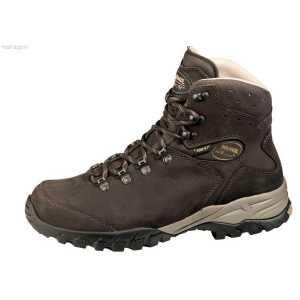 Meindl Meran Mens GTX Wide Fit Walking Boots