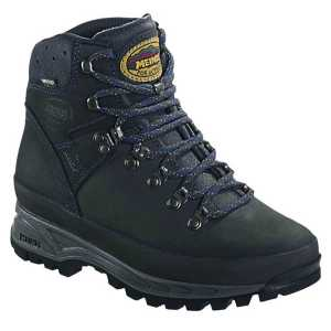 Meindl Burma Womens MFS Walking Boots