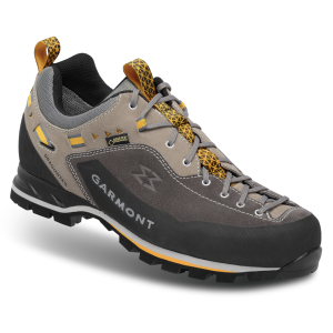 Garmont Dragontail MNT GTX Alpine Walking Shoe