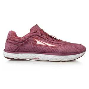 Altra Escalante 2 Running Shoes - Rose/Coral - size 6