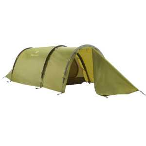 Marmot Haldor 2P Backpacking Tent - Moss