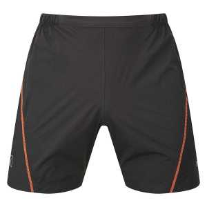 OMM Kamleika Waterproof Short - Black