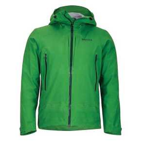 Marmot Mens Dreamweaver Jacket