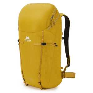 Mountain Equipment Goblin 30 Rucksack - Acid