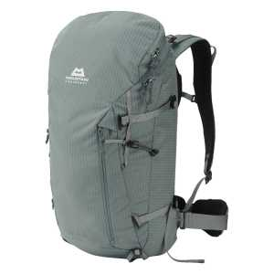 Mountain Equipment Goblin Plus 33 Lightweight Pack - Goblin Blue