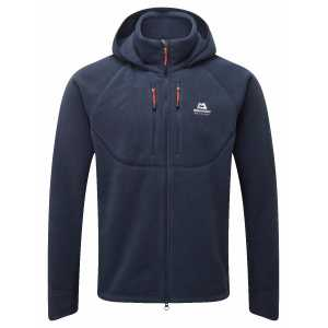 Mountain Equipment Touchstone Jacket - Cosmos