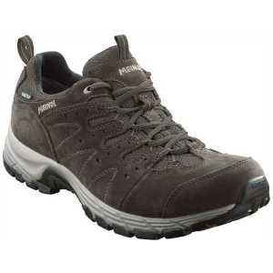 Meindl Rapide GTX Mens Wide Fit Walking Shoes