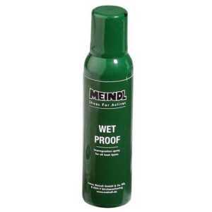Meindl Wet Proof Waterproofing Spray