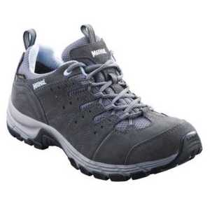 Meindl Rapide Lady GTX Wide Fit Walking Shoes