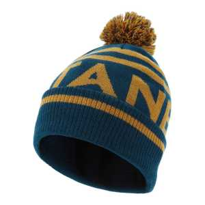 Montane Bobble Beanie Hat - Narwhal Blue