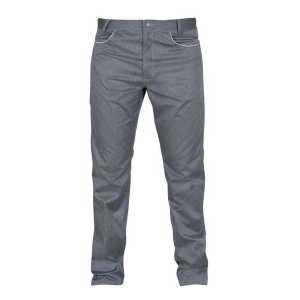 Paramo Montero Trousers - Blue Denim - 40 Regular