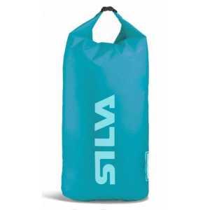 Silva 70D 36L Dry Bag - Teal