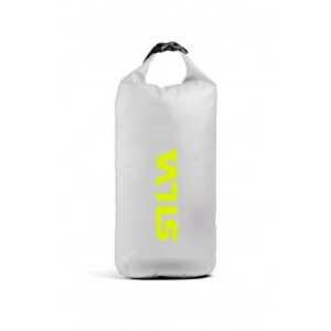 Silva TPU 3L Dry Bag