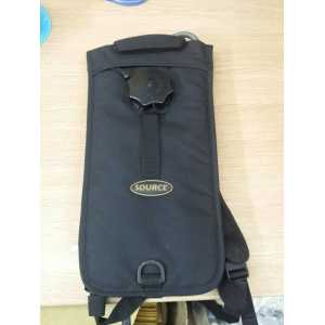 Source 2L Backpack Hydration Bladder - Ex-Sample